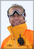 CMH Guide Danny Stoffel