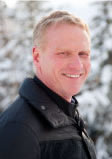 Rob Rohn, Director of Mountain Operations