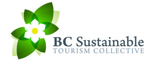 BC Sustainable Tourism Collective