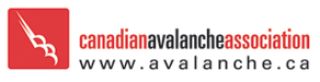 Canadian Avalanche Association