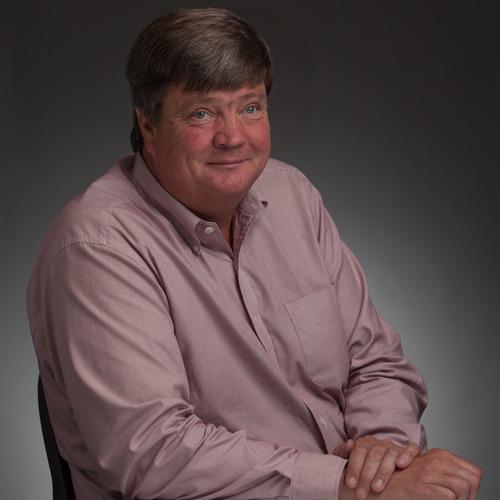 Phil kenney