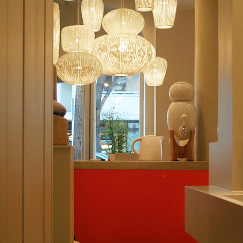 2015 francia paris hotel nails paris coau04 11 arturo alvarez