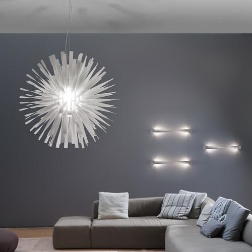 Axo light spalrisha img gallery 3 12309