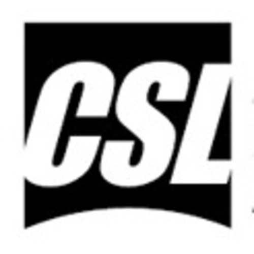 Csl lighting update