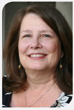Linda H. Mason, Ph.D.