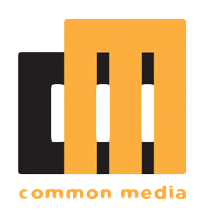 Common Media's mark
