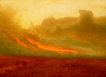 Thumb_prairie_sunset_113