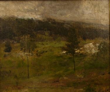 Display_green_hills_-_d_cleveland