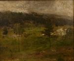 Thumb_green_hills_-_d_cleveland