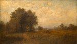 Thumb_nelson-adkins_landscape
