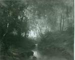 Thumb_butler_woodlands
