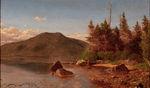 Thumb_adirondack_lake-alexander_helwig_wyant