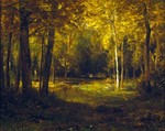 Thumb_wyant_forest_glade