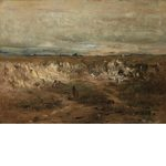 Thumb_(doyle)_open_landscape_with_figures