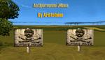 Aristoteles_minen