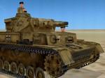 Arist_battleworn_panzer_ivf