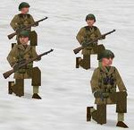 Atf_usa_uniforms_2_winter_cmak_cmmos4