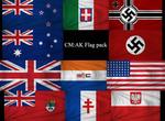 Cmak_flagpacksmall_juju