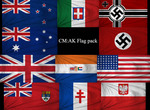Cmak_flagpack_juju