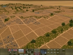 Cmak_llordus_gridded_steppe