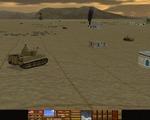Cmak_sand_grid_caffino