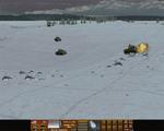 Cmak_snow_grid_caffino