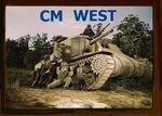 Cmwest6d