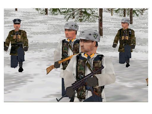 Di_fj_late_war_winter