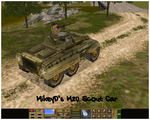 Dusty_cc_m20_scoutcar