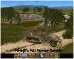 Dusty_cc_m21_mortar_carrier
