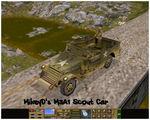 Dusty_cc_m3a1_scoutcar