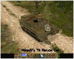 Dusty_cc_t8_recon_car