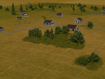 Envir_terr_dirt-green_grid_cmak_cw_mfred