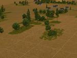 Envir_terr_dirt_grid_cmak_cw_mfred