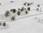 Envir_terr_snow-deep_grid_cmak_cw_mfred