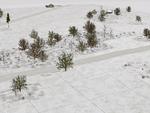 Envir_terr_snow-light_grid_cmak_cw_mfred