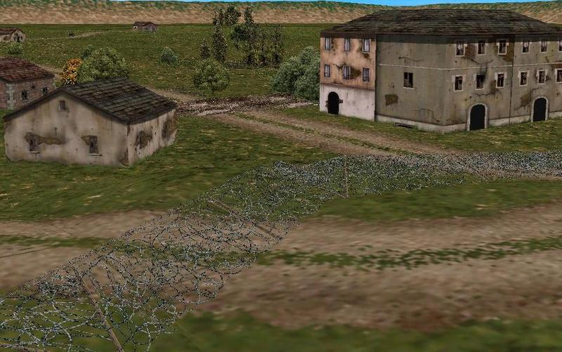 Fortifications_philippe