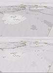 Gaj_high_contrast_light_snow