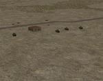 Gurra_arid_rocks_open_ground