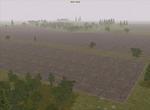 Gw_autumn_fields