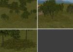 Gw_tree_bases