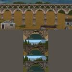 Juju_stone_bridge_and_aquaduct_cmak_cmmos4