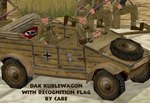 Kublewagon_recog_flag_patch_dak