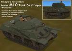 M10_brit_mikeyd