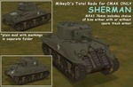 M4a1_76mikeyd