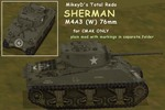 M4a3w76mmmikeyd