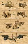 Mod_commonwealth_northafrica_artillery-gun_collection_ii_vossie