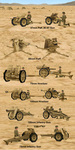 Mod_german_artillery_desert_vossie
