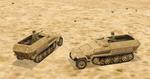 Mod_sdkfz251-1-17_desert_vossie