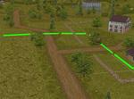 Mod_terrain_dirt-road_v2_vossie